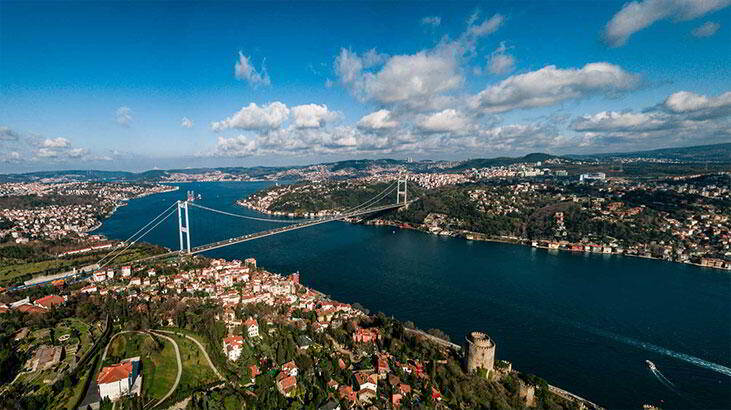 İstanbul Periyodik Kontrol
